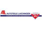Autoteile Laichingen Vertriebs GmbH