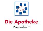 Apotheke Westerheim