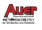 Reparaturwerkstatt Auer