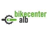 Bikecenter Alb