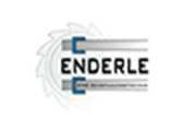 Enderle CNC-Zerspanungstechnik KG