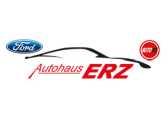 Autohaus Erz e.K.