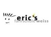 Eric's Fahrschulde Weiss