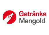 Getränke Mangold GmbH