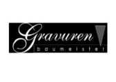 Gravuren & Lasterbeschriftung Baumeister