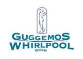 Guggenmos Whirlpool GmbH