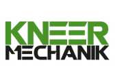 Kneer Mechanik UG & Co. KG