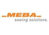 MEBA Metallbandsägemaschinen GmbH