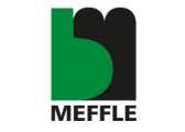 Bernd Meffle GmbH