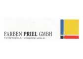 Farben Priel GmbH