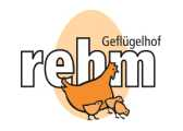 Geflügelhof Rehm Hofladen GbR