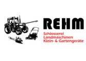 Rehm Landmaschinen