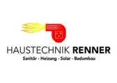 Hagmayer & Renner GmbH