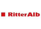 Ritter Alb GmbH & Co. KG