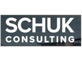 Schuk GmbH