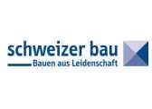 Schweizer Bau GmbH