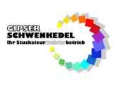 Gipser Schwenkedel GmbH & Co. KG