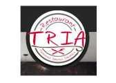 Restaurant Tria