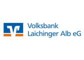 Volksbank Laichingen Alb eG