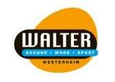 Walter Schuhe Mode Sport GmbH