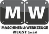 Maschinen + Werkzeuge Wegst GmbH