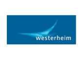 Gemeindeverwaltung Westerheim
