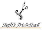 Steffi's Frisörstadl